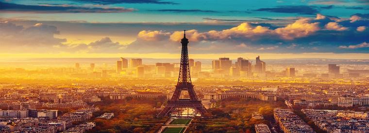 Porte de saint cloud station paris metro long term car rental - Stade francais porte de saint cloud ...